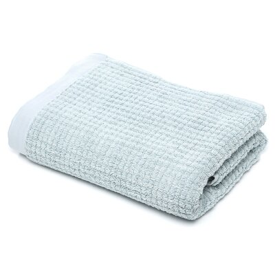 Sumptuous Bath Towel