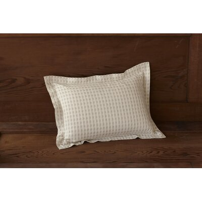 Coyuchi Birch Cotton  / Linen Duvet Collection