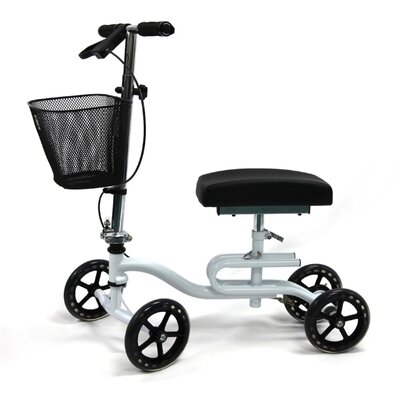 Karman Healthcare Knee Walker