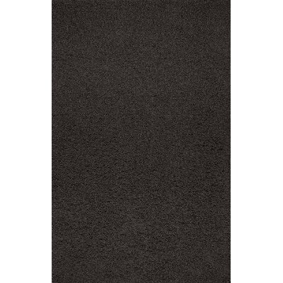 Dalyn Rug Co. Casual Elegance Black Rug