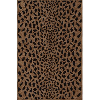 Dalyn Rug Co. Safari Gold Rug