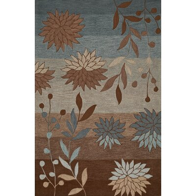 Dalyn Rug Co. Studio Seabrook Rug