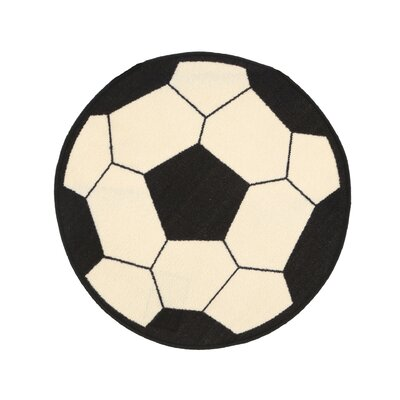 Dalyn Rug Co. All Stars Soccer Kids Rug
