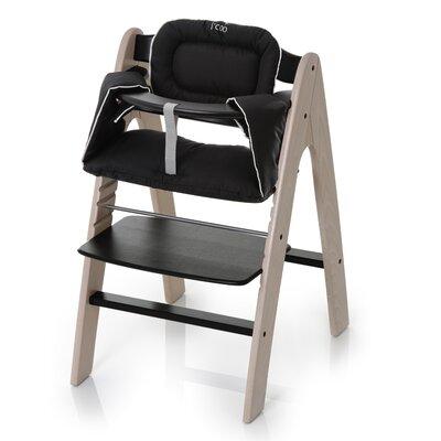 i'coo Pharo High Chair