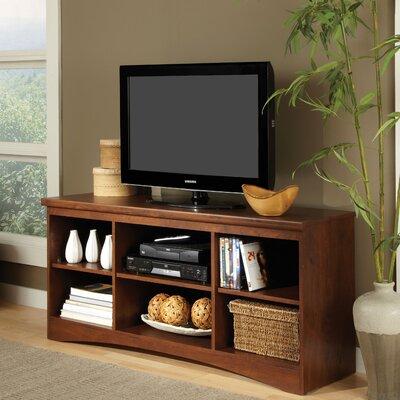 "Standard Furniture Icon 54"" TV Stand"