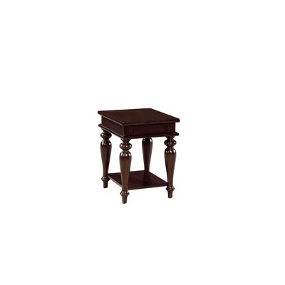 Standard Furniture Java Coffee Table Set
