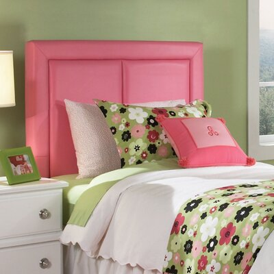 Standard Furniture Chelsea Upholstered Headboard