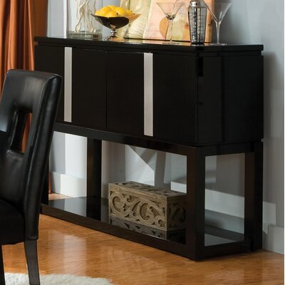 Standard Furniture Folio Sideboard