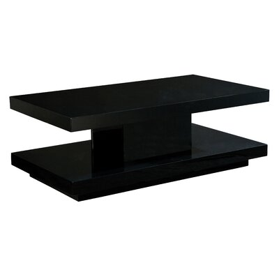 Standard Furniture Folio Coffee Table