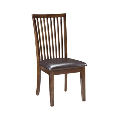 Standard Furniture Peyton Side Chair
