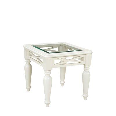 Standard Furniture Cambria Coffee Table Set