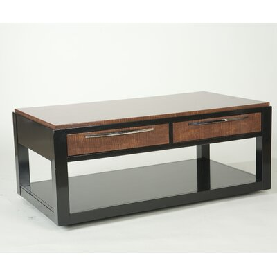 Standard Furniture Eclipse Coffee Table