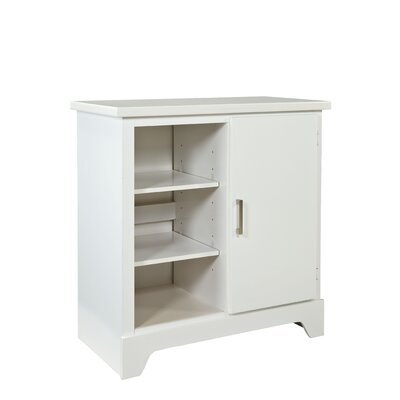 Standard Furniture Free 2 B Media Chest