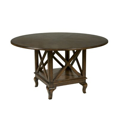 Standard Furniture Crossroads Dining Table