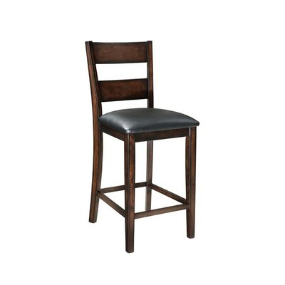 Pendleton Counter Height Stool