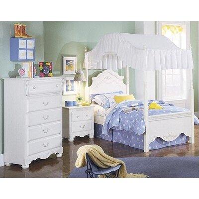 Kids Bedroom Sets Wayfair Buy Childrens Bed Sets
