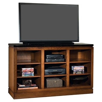 Standard Furniture Paramount TV Stand