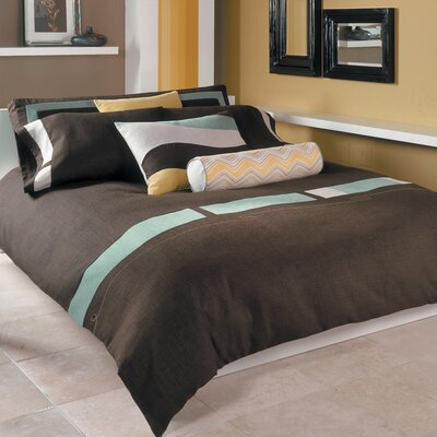 Wildcat Territory Amuse Bedding Collection