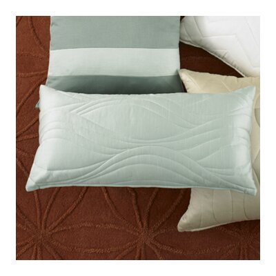 Wildcat Territory Marina Quilted Decorative Pillow