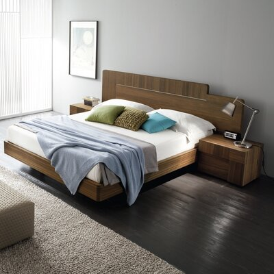 Rossetto USA Air Bedroom Collection