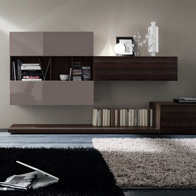 Tween Wall Unit 10