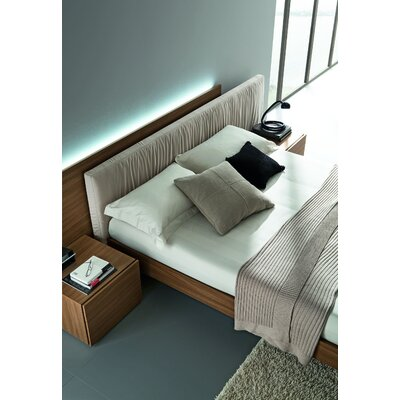 Rossetto USA Edge Platform Bed