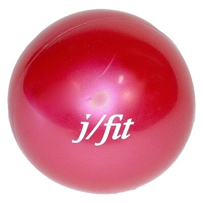 J Fit Toning Ball
