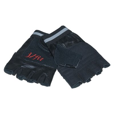 J Fit Men's X-Large Weightlifting Gloves