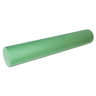 "J Fit 36""  Premium Textured High Density Foam Roller"