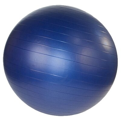"<strong>J Fit</strong> 22"" Stability Exercise Ball"