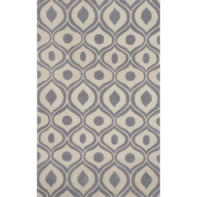 Bliss Grey Rug