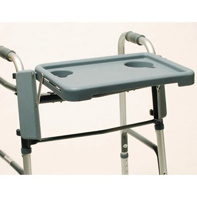Lumex Walker Tray