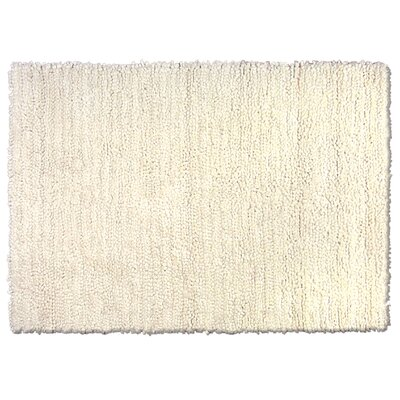 Frisco Bergamo Off White Rug