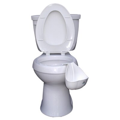 Mom Innovations Potty Scotty Weeman Urinal