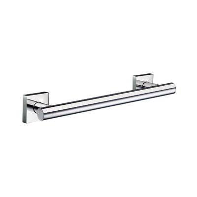 Smedbo House Grab Bar