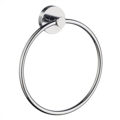 Smedbo Home Towel Ring