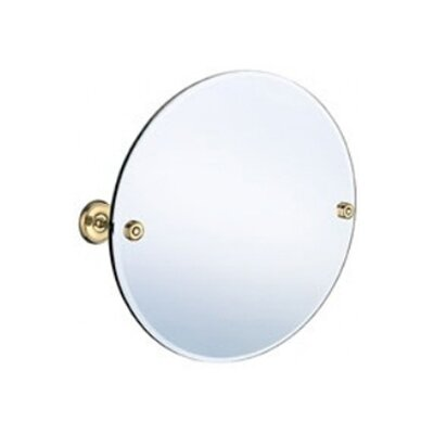Smedbo Villa Spare Mirror Glass