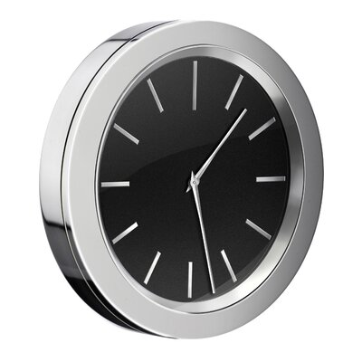 Smedbo Gift Box Clock