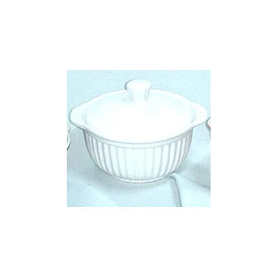 Reco Covered Soup Bowl (Set of 4)