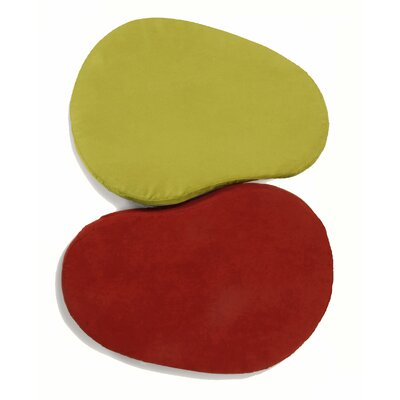 Iglooplay Lima Floor Cushion
