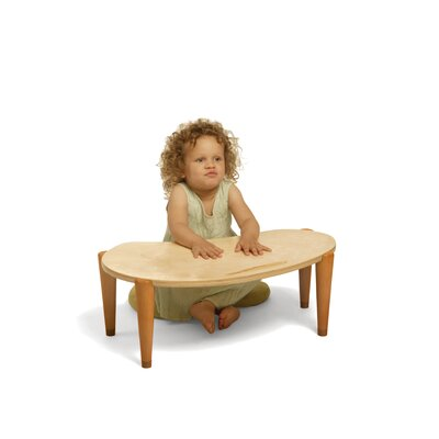 Iglooplay Lima Table and Cushion Set