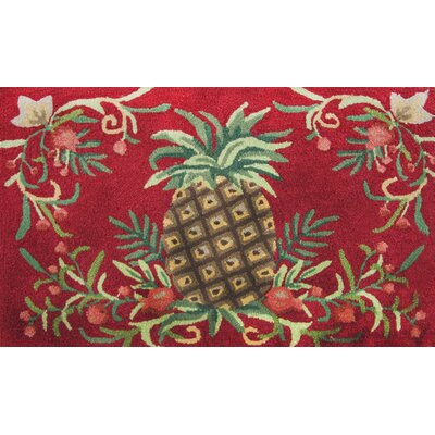 Pineapple Home Decor Wayfair