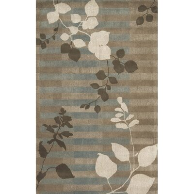 Surya Rug Stella Smith II Rug