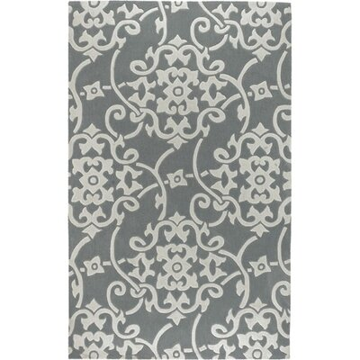 Surya Rug Cosmopolitan Ashby Rug
