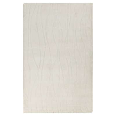 <strong>Surya</strong> Wave Winter White Rug