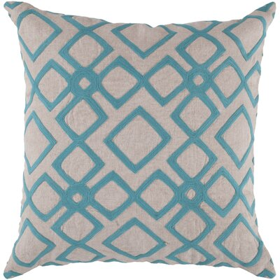 Surya Divine Diamond Pillow