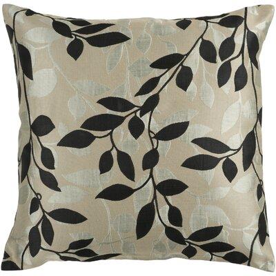 Flowering Pillow
