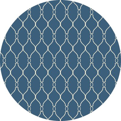 Surya Fallon Night Sky Rug