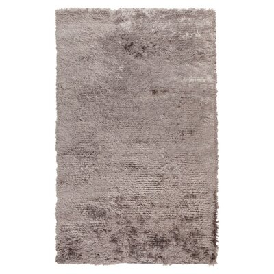 Surya Whisper Gray Rug
