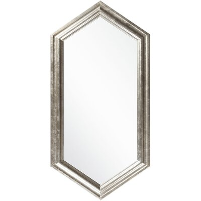 Surya Liliana Decorative Mirror